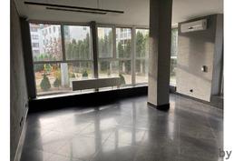 Офис 210 кв м в аренду Грибоедова 11
