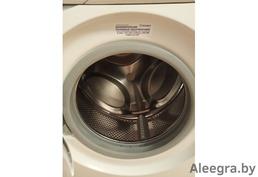 Срочно! Продам стиральную машину Модель - IWSC 51051 BY