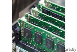 Оперативная память DDR1, DDR2, DDR3 в ноутбук и компьютер