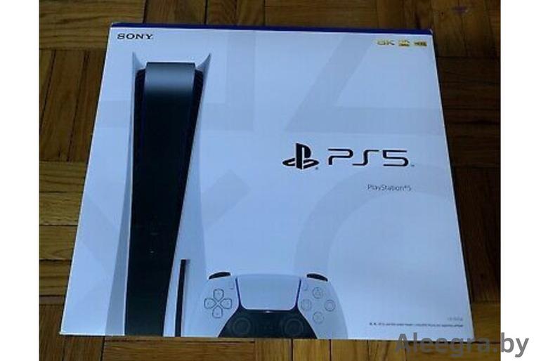 Sony PS5 825GB