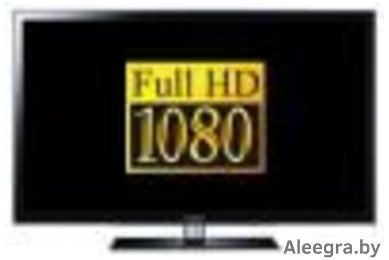 Ремонт ТВ ( ЖКИ и Плазмы ),настройка,подключение