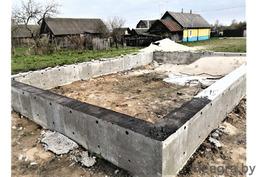 продам участок в Смолевичском районе