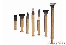 лопатки для монтажа натяжных потолков